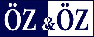 Öz&Öz London Limited